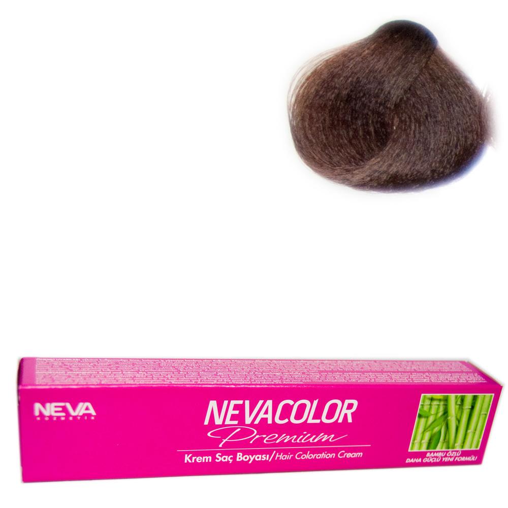 Nevacolor Tup Boya 6 3 Findik Kabugu Fiyati Ve Ozellikleri